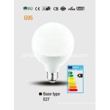 G95 LED Bulb