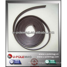 high quality tesa adhesive magnetic tape