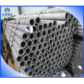 ASTM A519 SAE4140 precision seamless steel tube