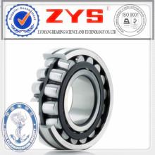 Zys Double Row Spherical Roller Bearings 23026/23026k