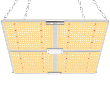 400w No Noise LED Grow Light