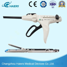 Surgical Endo Gia Linear Cutter Stapler for Laparoscope Surgery
