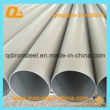 Beizen aus rostfreiem Stahl nach Klasse 304, 316, 316L