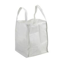 2 петли для упаковки силикатного камня FIBC Super Sack