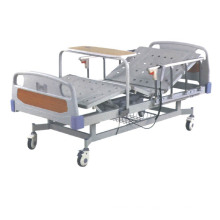 Double Function Electric Hospital Bed