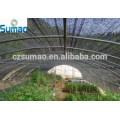 red de sombra agrícola HDPE de alta calidad