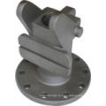 Нержавеющей стали/ утюга OEM отливка точности для автозапчастей