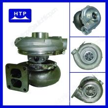 Niedriger Preis-Dieselmotor zerteilt Turbolader Turbo für Katze 3306 4N8969