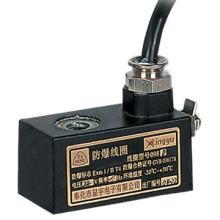 Prueba bobina Cable conexión tipo (0980)