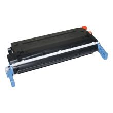 Cartucho de tóner compatible CB400A CB401A CB402A CB403A