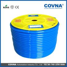 Tubo neumático con material PU