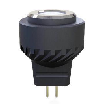 LED 2.5W Mr-8 Retrofit Bulb for Landscape Lighting