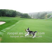 wholesale artificial grass turf carpet garden decor