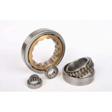 types of bearings cylindrical roller bearings/rodamientos/rolamentos NJ306