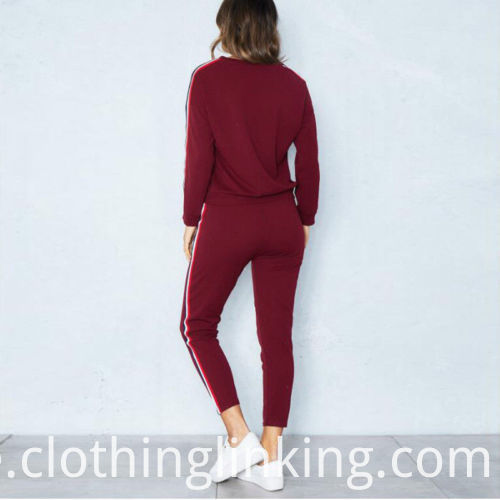 tracksuit for Women (6)