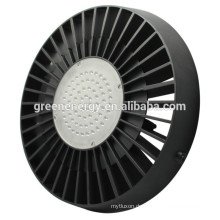 100w LED High Bay Leuchte mit Toshiba LED 9800lm in 60 ° Abstrahlwinkel