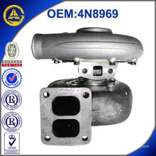 3LM-319 turbo usado para maquinaria de movimiento de tierras