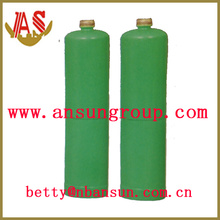 0.7LC Small Gas Tank