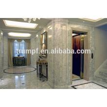 Villa de lujo ascensor y ascensor de casa