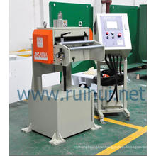 Nc Servo Roll Feeder Using in The Field of Electronics