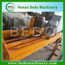 BEDO usine vente directe durable lame / cutter / couteau et outil taille-crayon avec un prix favorable