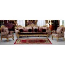Sofá para móveis para casa e mobília da sala de estar (d962)