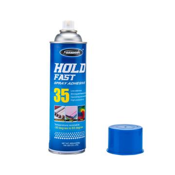 Umweltschutzklebstoff für ABS Kunststoff