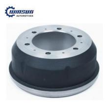 Hohe Qualität LKW Teile Bremstrommel Mk321338