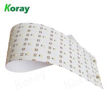 Flexible 2835 LED Module for Advertising Light Box