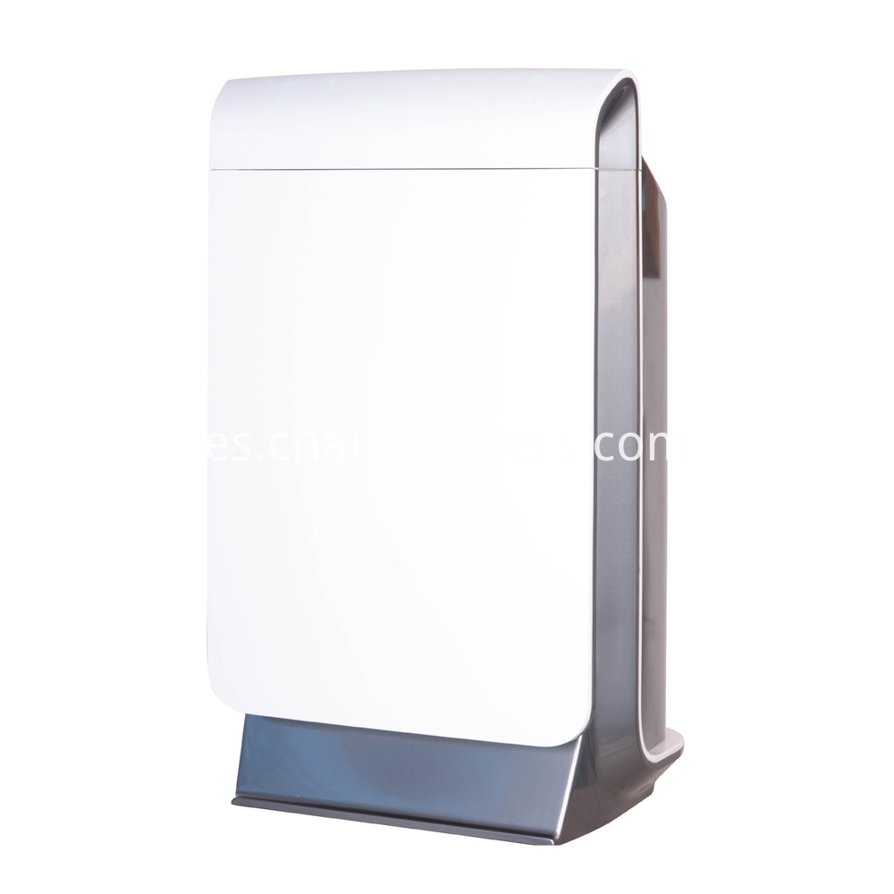 Air Purifier Kj1201a