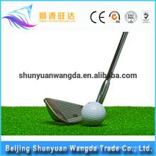 Atacado OEM novo estilo motor de golfe motorista cabeças para venda forjada cabeça de ferro de golfe