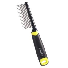 Расческа для длинных и коротких волос