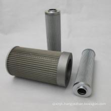 INTERNORMEN filter element 01NL.630.3VG.30.E.V.ISO6,The Bypass Control system oil filter insert