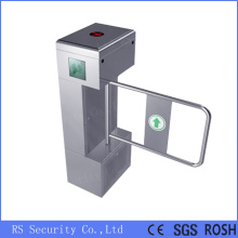Controllo bidirezionale di controllo Swing Gate Automatic Turnstile