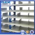 Medium Duty Adjustable Longspan Racking/high quality economical storage solution of longspan shelving
