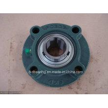 Bom Rolamento Fabricante Fonte Cromado Aço Ucfc 207 Rolamento