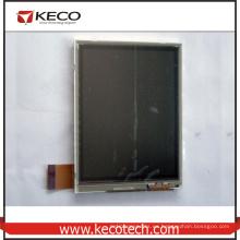 LCD de 3,5 pulgadas NL2432HC22-41B a-Si TFT-LCD para NLT