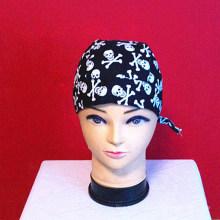Cheap Unique Bandana Hat / Pirate Hats