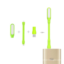 Summer promotional portable rechargeable hand fan