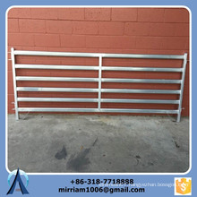 hot sale welded livestock fence,electric livestock fence,metal livestock fence for cattle sheep or horse