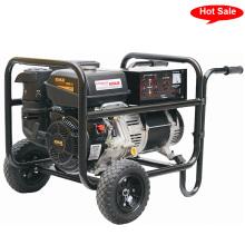 Generador nuevo excelente del tipo 6kw (BK8500)