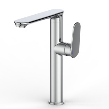 Kitchen Faucet Set Stainless Steel Kitchen Faucet Pull Out Black High Quality Kitchen Faucet