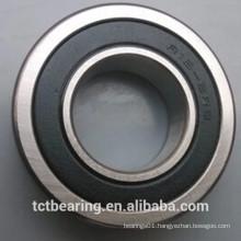 cheap motor bearings 62000LLU deep groove ball bearing