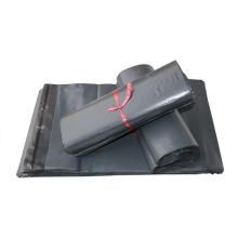 Bolsa polivinílica plástica de la característica segura impermeable disponible del OEM