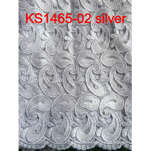High Qualtiy Cheap Lace Roll of Ace for Wedding Lace