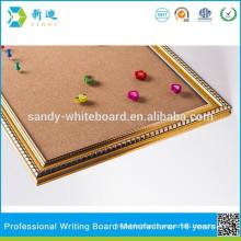 cork wall board wholesale