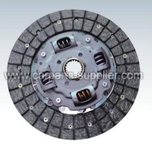 Clutch Disc For VW