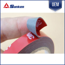 PVC Rubber Materiaal Tape