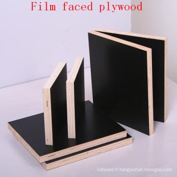 Film bon marché Faecd Plywood
