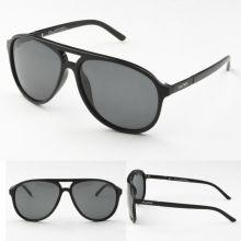 Italia diseño ce gafas de sol uv400 (5-FU012)